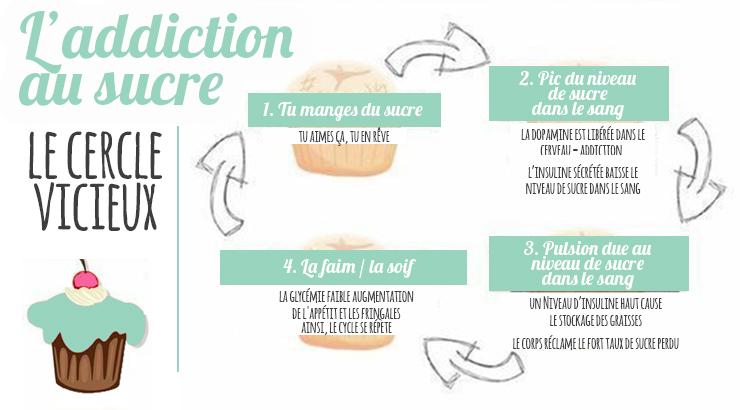 Comment bien se nourrir : la diététique pour une alimentation équilibrée et salutaire - Page 3 Addiction-sucre-chocolat-schema02