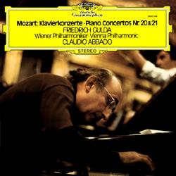 Mozart: Concertos pour piano - Page 2 DGG2530548LP