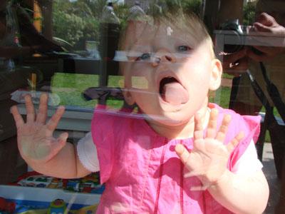 [Jeu] Association d'images - Page 2 Leche-vitrine