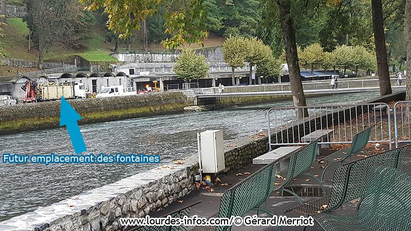 Lourdes : Messes Internationales-Processions Eucharistiques-Infos!! - Page 15 02-800-144