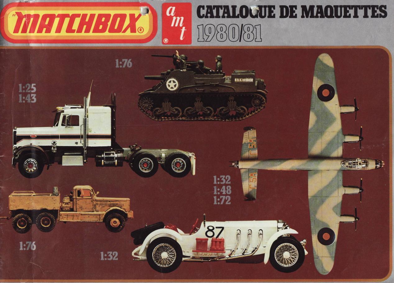 Mundo viejuno: el topic del MODELISMO Catalogue-Matchbox-1980-01