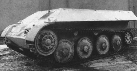 wehrmacht 46 en maquette - Page 3 Schutzenpanzerwagen-auf-38D-CKD-Katzchen-D-01d
