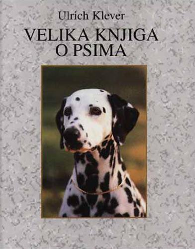 Knjige o psima 08v