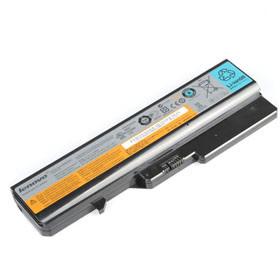 LENOVO G460 Battery  201061816475554553