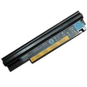 LENOVO E30 Battery  201079942187546