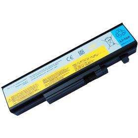 LENOVO Y450 Battery 201137265373225