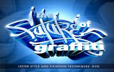 [Descarga video]The future of graffiti Future-of-graffiti