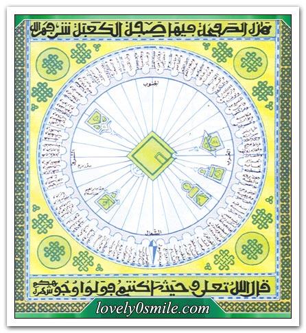 الخرائط والأطلس عبر التاريخ At-001-13
