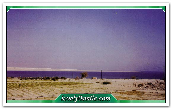 منطقة سدوم وعامورة At-019-09