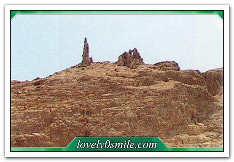 منطقة سدوم وعامورة At-019-13