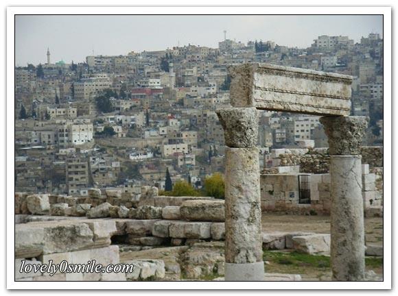 صور و معلومات عن الأردن Gc-001-03