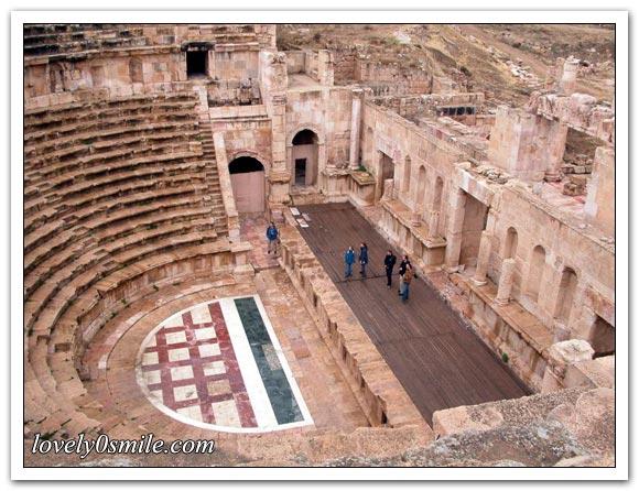 صور و معلومات عن الأردن Gc-001-05