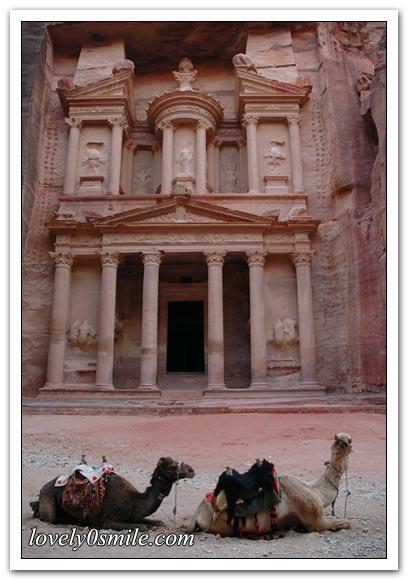 صور و معلومات عن الأردن Gc-001-09