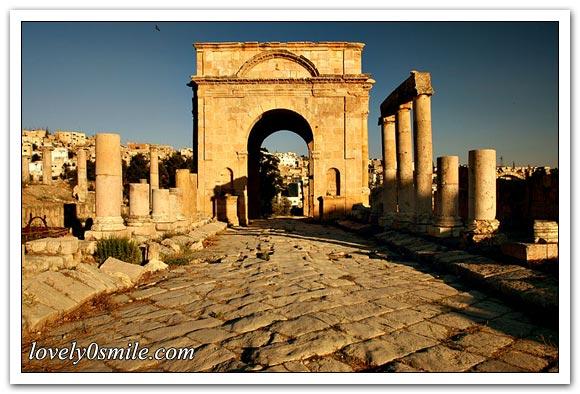 صور و معلومات عن الأردن Gc-001-18