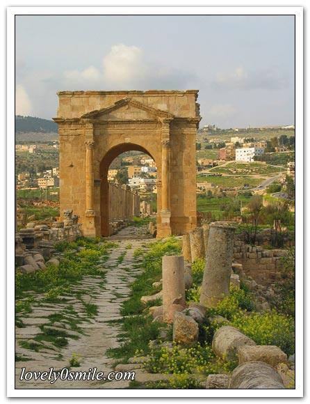 صور و معلومات عن الأردن Gc-001-25