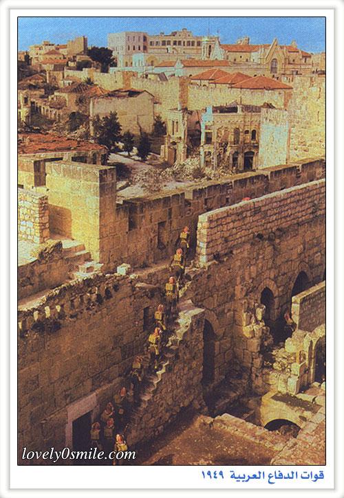 نكبة فلسطين 1948 H-04