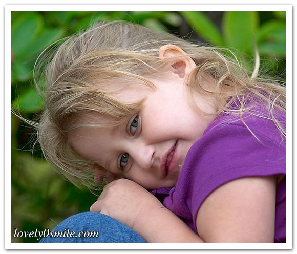 صور أطفال رائعة الجمال 168