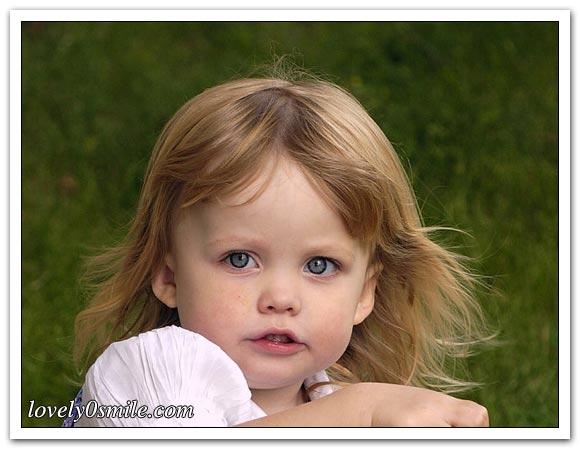 صور أطفال رائعة الجمال 169