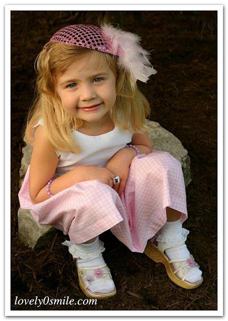 صور أطفال رائعة الجمال 170