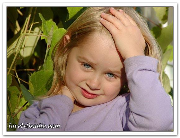 صور أطفال رائعة الجمال 171