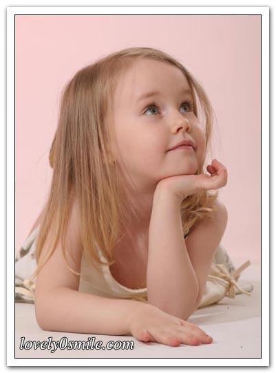 صور أطفال رائعة الجمال 179