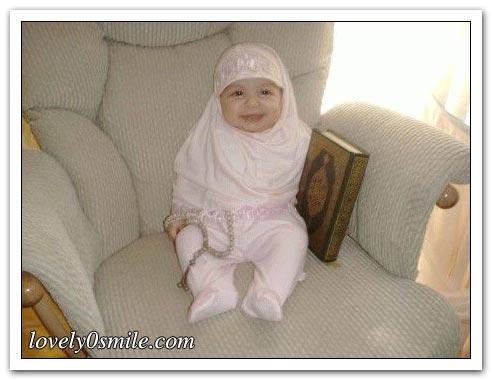 صور ملكة جمال الأطفال وهي تعرض الأزياء 206