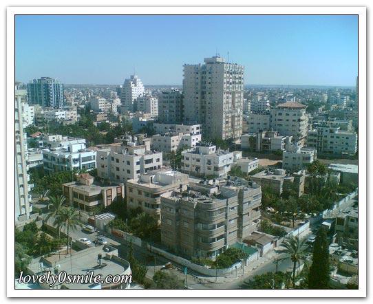 موسوعة الصور لفلسطين الحبيبة 034