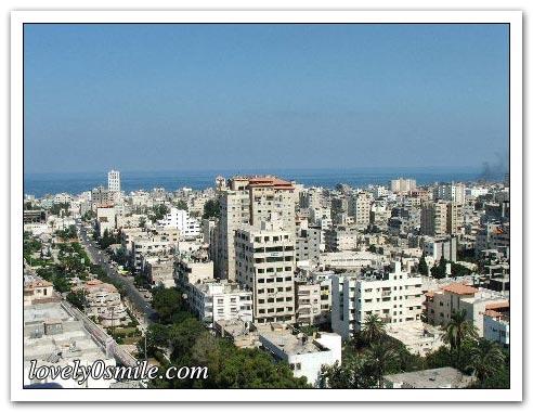 موسوعة الصور لفلسطين الحبيبة 035