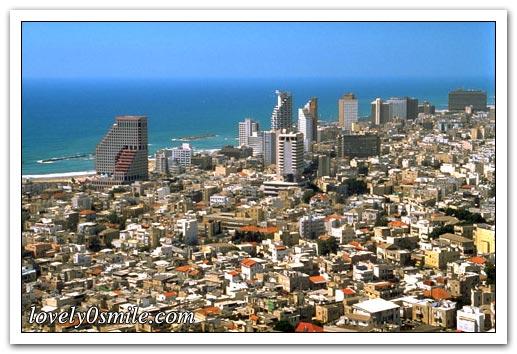 موسوعة الصور لفلسطين الحبيبة 043