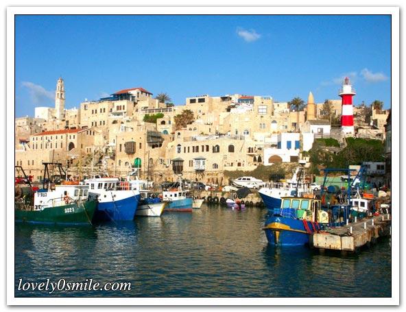 موسوعة الصور لفلسطين الحبيبة 045