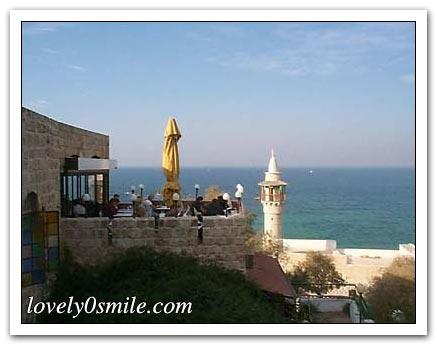 موسوعة الصور لفلسطين الحبيبة 046