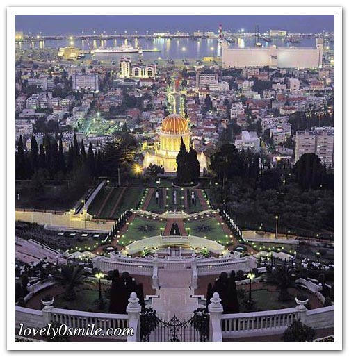 موسوعة الصور لفلسطين الحبيبة 047
