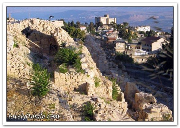 موسوعة الصور لفلسطين الحبيبة 051