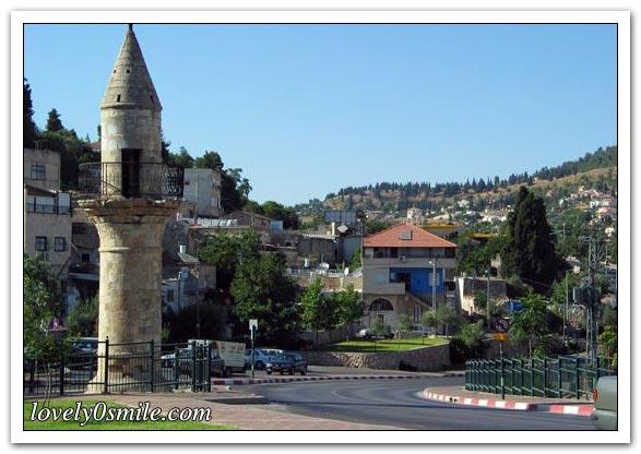 موسوعة الصور لفلسطين الحبيبة 052