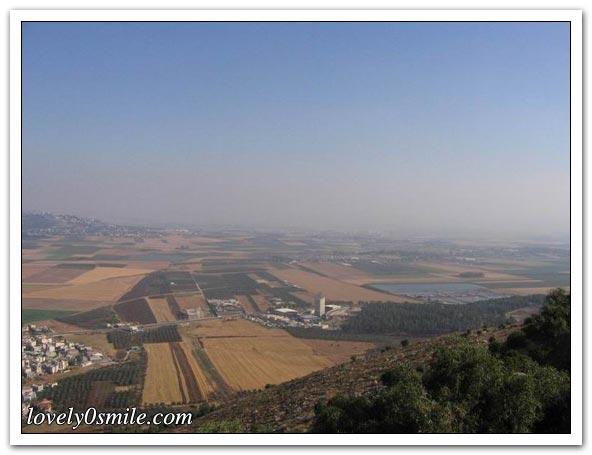 موسوعة الصور لفلسطين الحبيبة 055