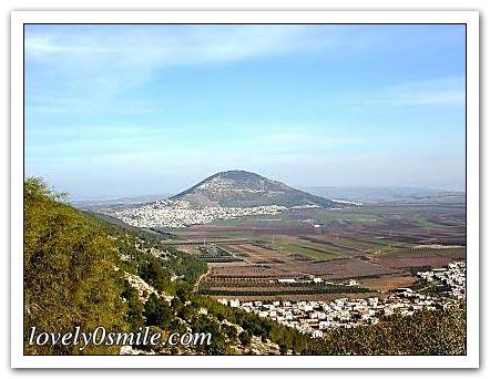 موسوعة الصور لفلسطين الحبيبة 059