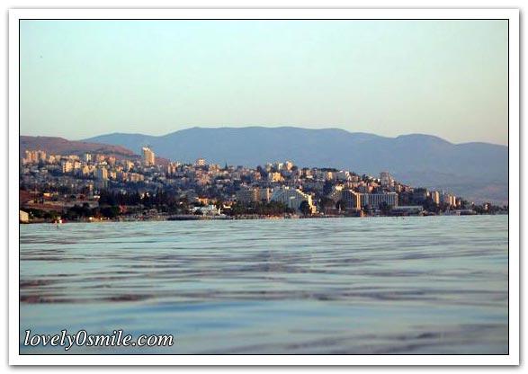 موسوعة الصور لفلسطين الحبيبة 061