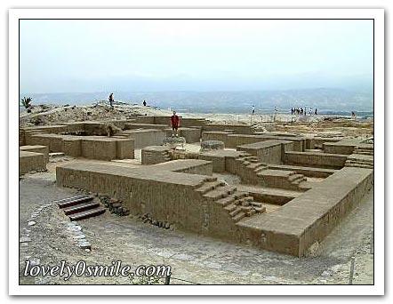 فلسطين إسطورة يكتبها التاريخ 063