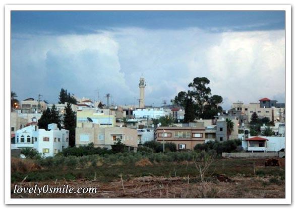 موسوعة الصور لفلسطين الحبيبة 067