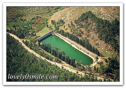 موسوعة الصور لفلسطين الحبيبة 071