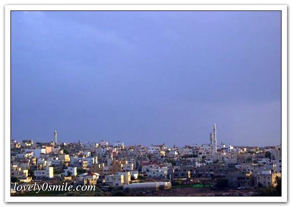 موسوعة الصور لفلسطين الحبيبة 077
