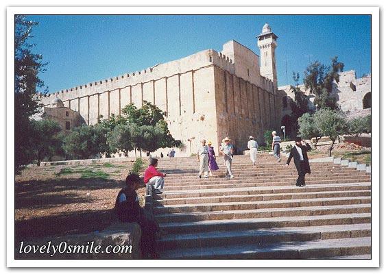 موسوعة الصور لفلسطين الحبيبة 078