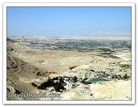 موسوعة الصور لفلسطين الحبيبة 079