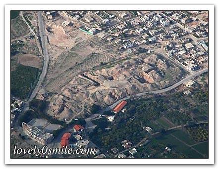 موسوعة الصور لفلسطين الحبيبة 080