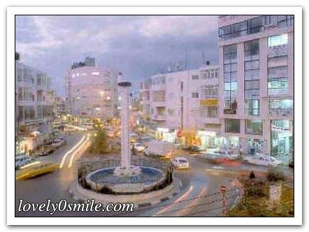موسوعة الصور لفلسطين الحبيبة 082