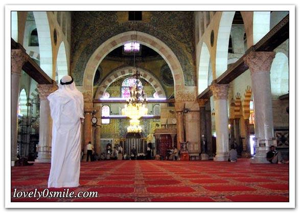 موسوعة الصور لفلسطين الحبيبة 084