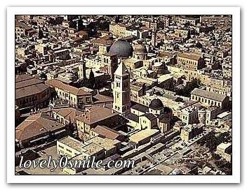 موسوعة الصور لفلسطين الحبيبة 086