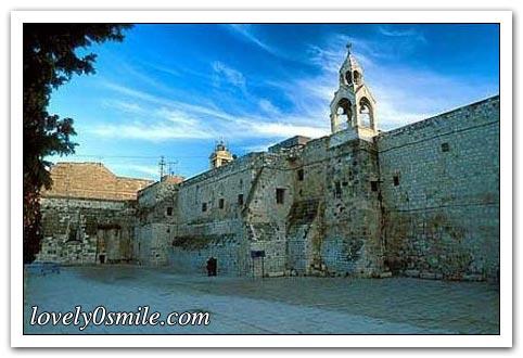 موسوعة الصور لفلسطين الحبيبة 087