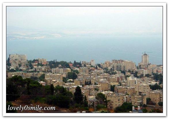 موسوعة الصور لفلسطين الحبيبة 097