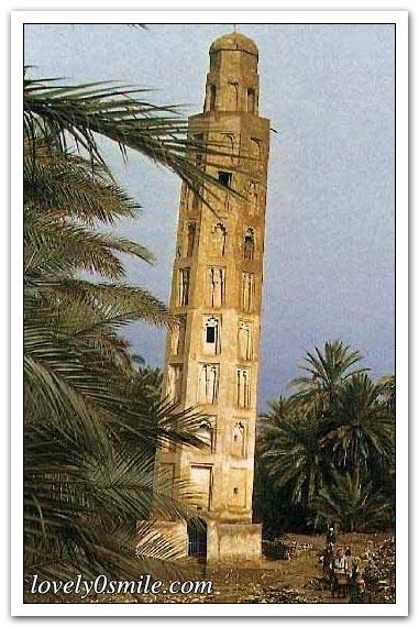 صور من تاريخ العراق 468